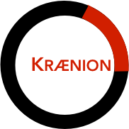 Kraenion logo